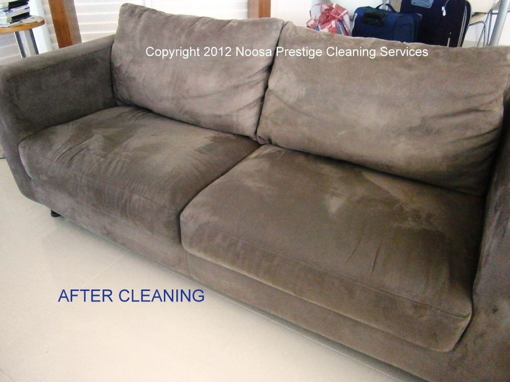 Beau Fabric Upholstery Protection
