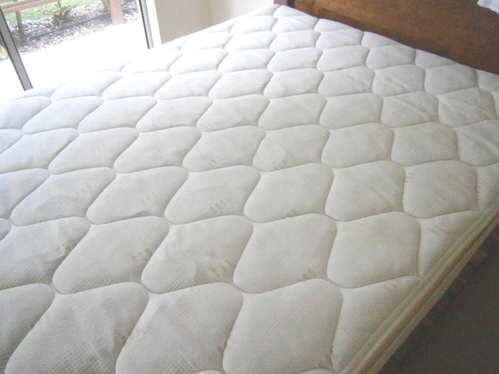 mattress stain removal noosaprestige. Black Bedroom Furniture Sets. Home Design Ideas